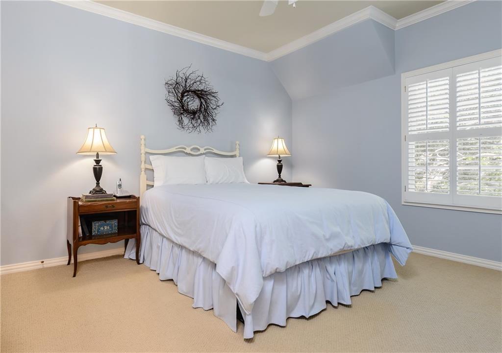 Sold Property | 6476 Mimosa Lane Dallas, Texas 75230 29