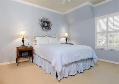 Sold Property   6476 Mimosa Lane Dallas, Texas 75230 29