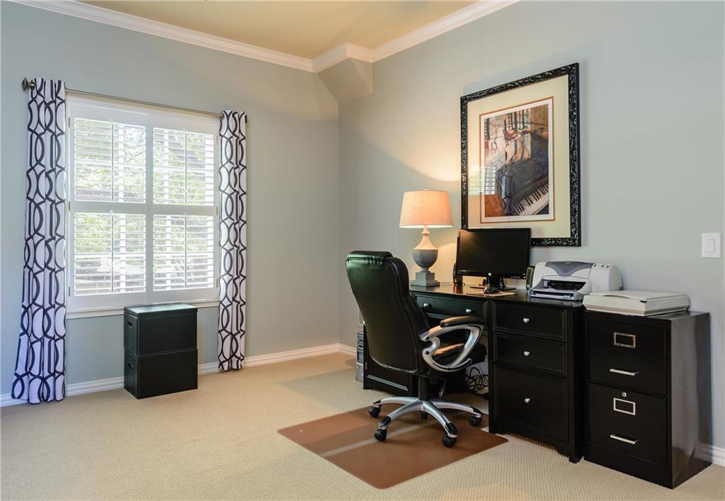 Sold Property | 6476 Mimosa Lane Dallas, Texas 75230 30