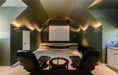 Sold Property   6476 Mimosa Lane Dallas, Texas 75230 31