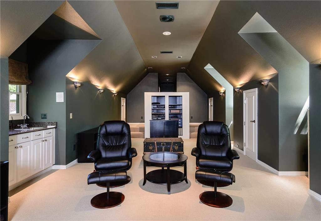 Sold Property | 6476 Mimosa Lane Dallas, Texas 75230 32