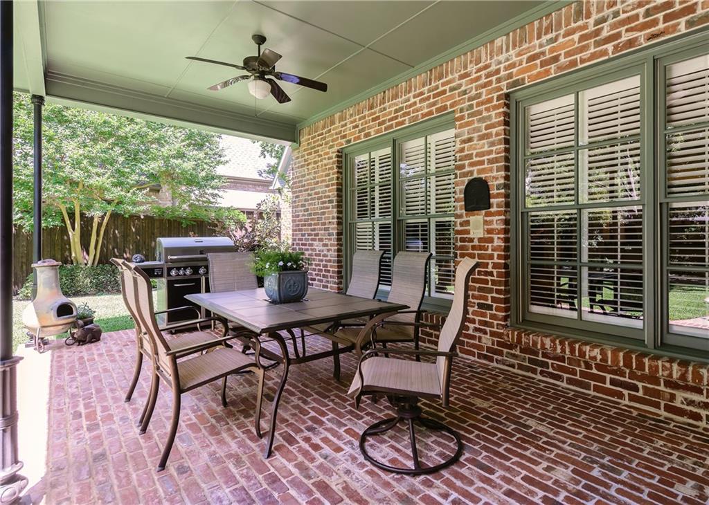 Sold Property | 6476 Mimosa Lane Dallas, Texas 75230 33