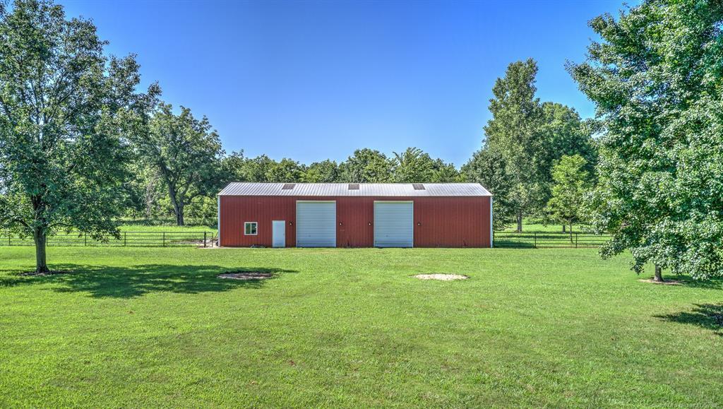 Active | 12741 Black Gold Ranch Road Skiatook, Oklahoma 74070 34