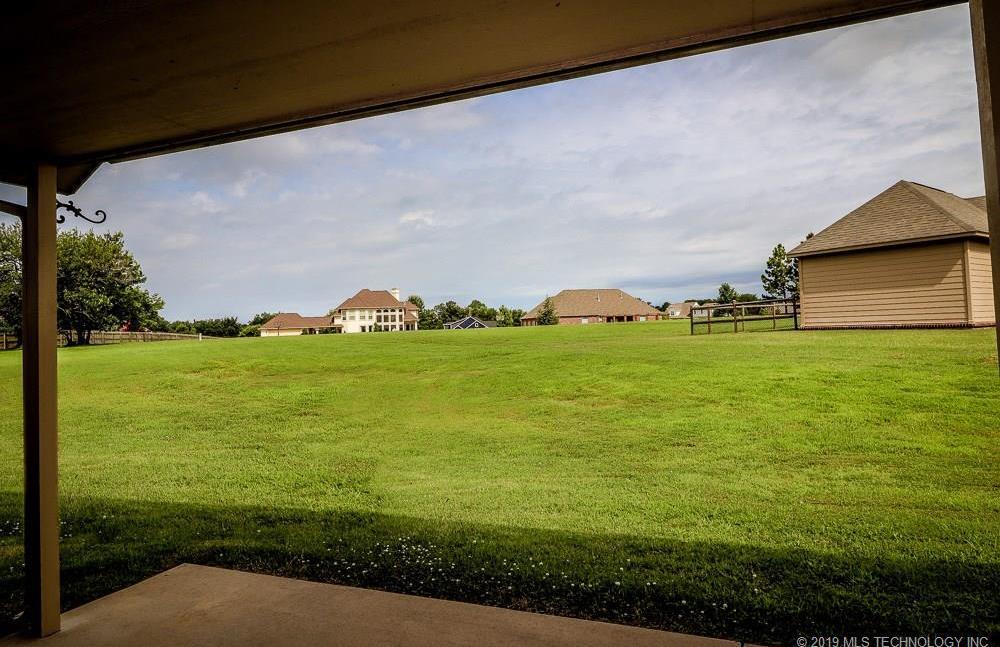 Active | 19402 Knight Lane Claremore, Oklahoma 74017 6