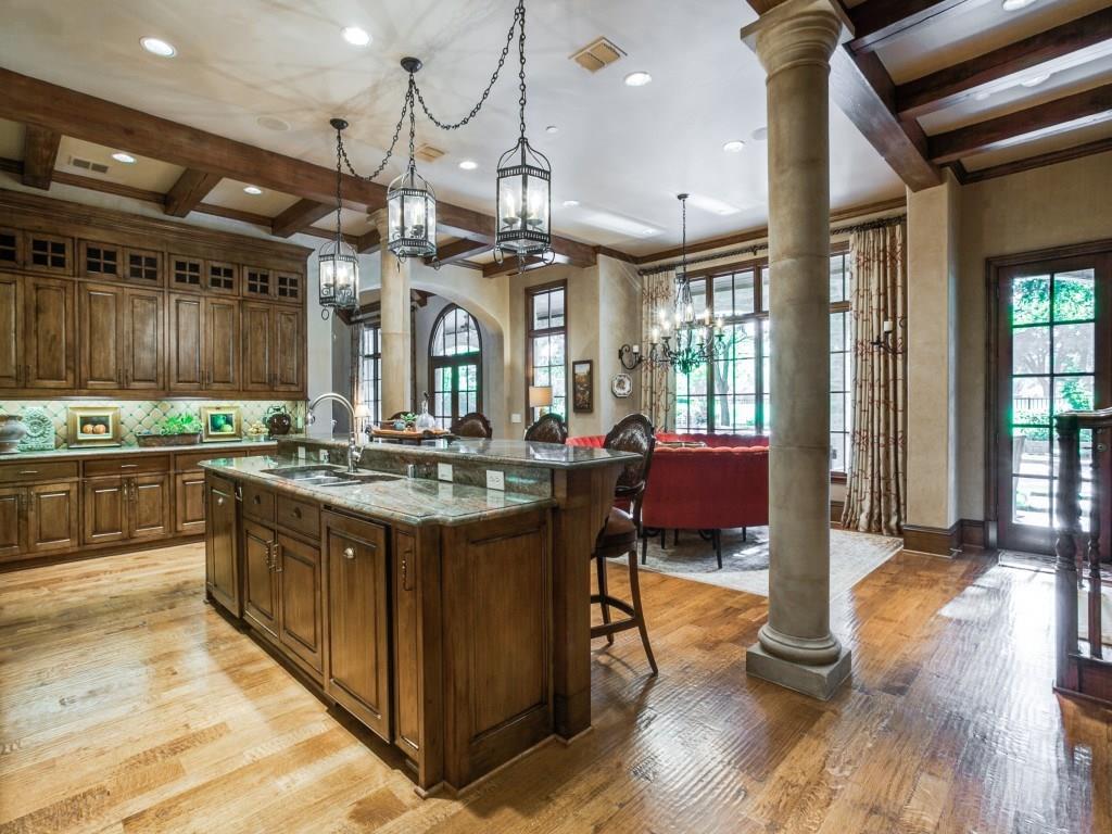 Sold Property | 43 Abbey Woods Lane Dallas, Texas 75248 10