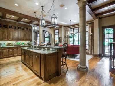 Sold Property | 43 Abbey Woods Lane Dallas, Texas 75248 11