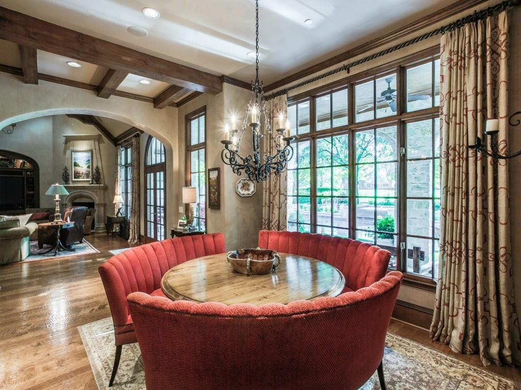 Sold Property | 43 Abbey Woods Lane Dallas, Texas 75248 11