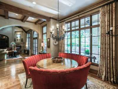 Sold Property | 43 Abbey Woods Lane Dallas, Texas 75248 12
