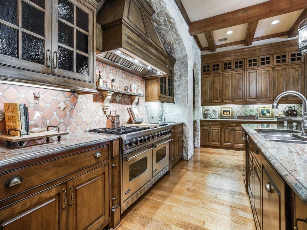 Sold Property | 43 Abbey Woods Lane Dallas, Texas 75248 12