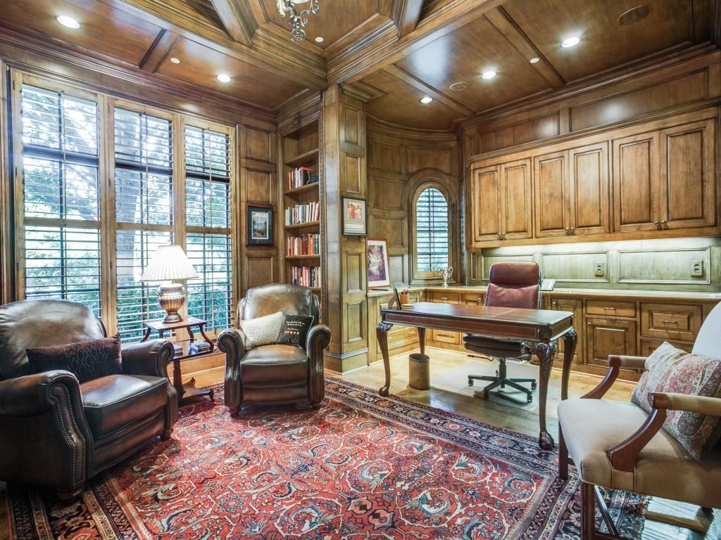 Sold Property | 43 Abbey Woods Lane Dallas, Texas 75248 13