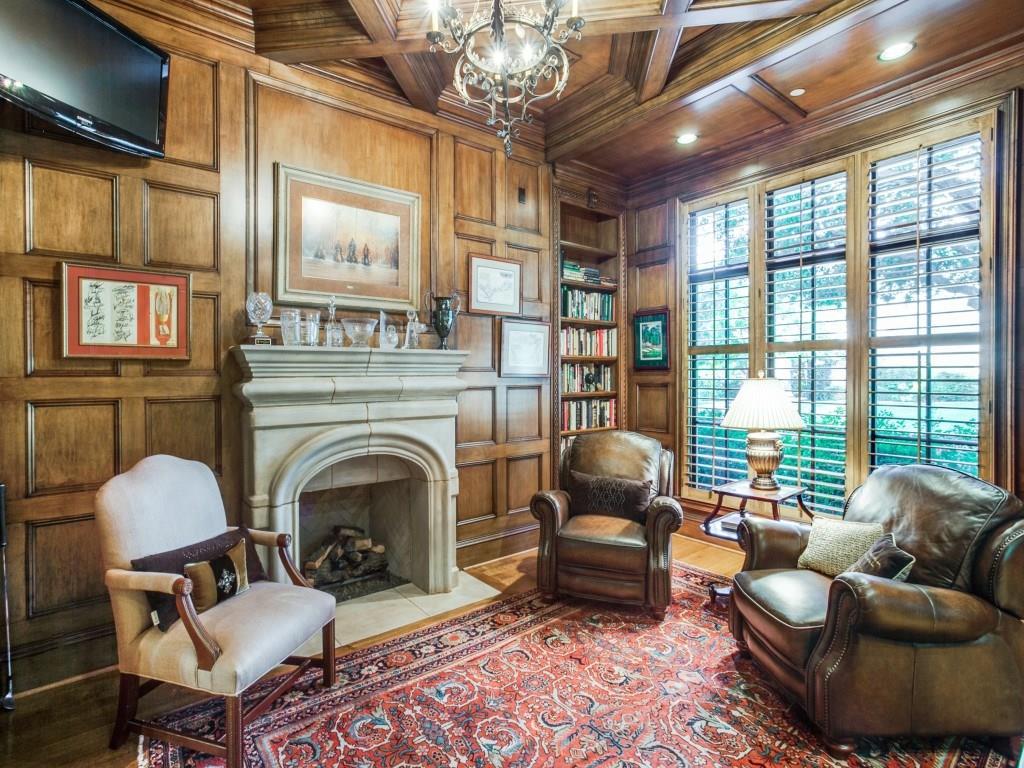 Sold Property | 43 Abbey Woods Lane Dallas, Texas 75248 14