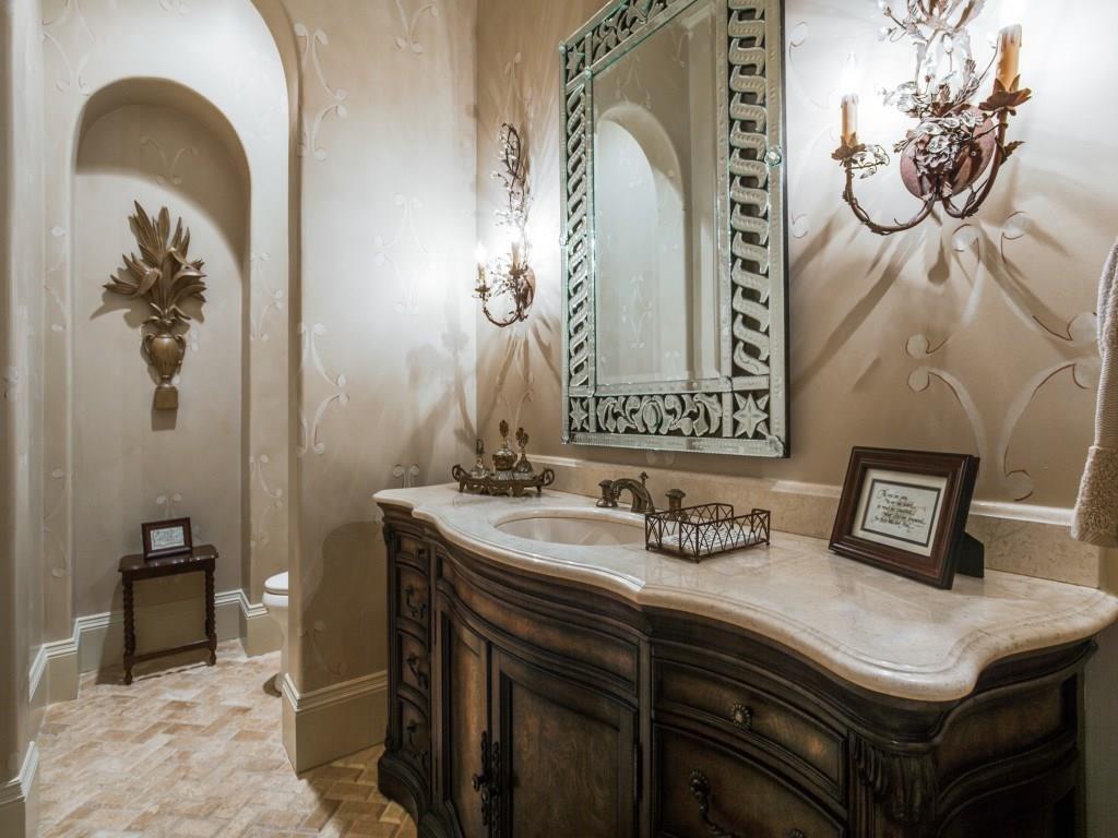 Sold Property | 43 Abbey Woods Lane Dallas, Texas 75248 15