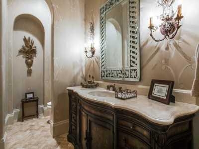 Sold Property | 43 Abbey Woods Lane Dallas, Texas 75248 16