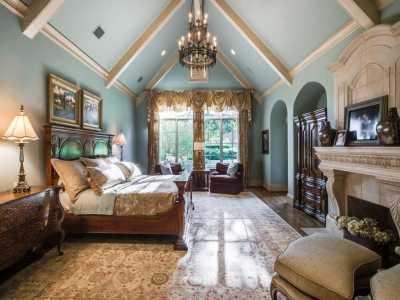 Sold Property | 43 Abbey Woods Lane Dallas, Texas 75248 17