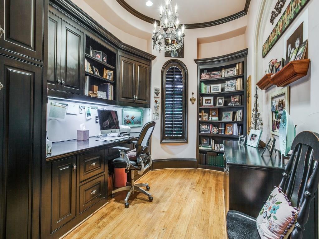 Sold Property | 43 Abbey Woods Lane Dallas, Texas 75248 18