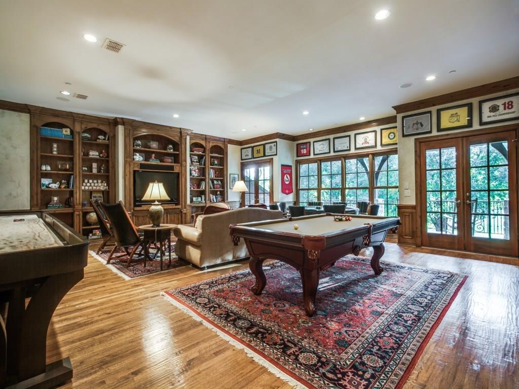 Sold Property | 43 Abbey Woods Lane Dallas, Texas 75248 19