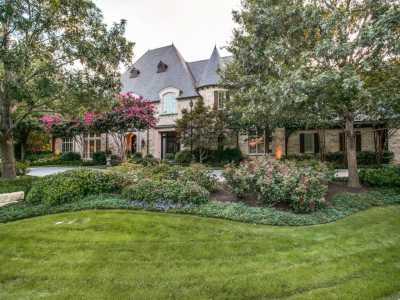 Sold Property | 43 Abbey Woods Lane Dallas, Texas 75248 3