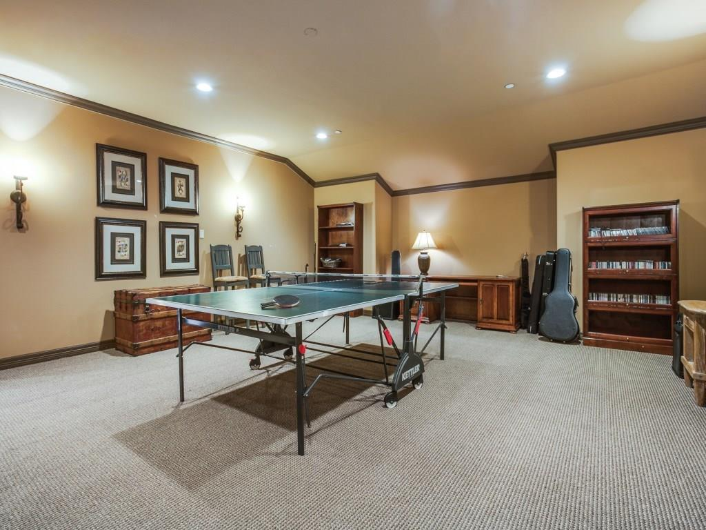 Sold Property | 43 Abbey Woods Lane Dallas, Texas 75248 20