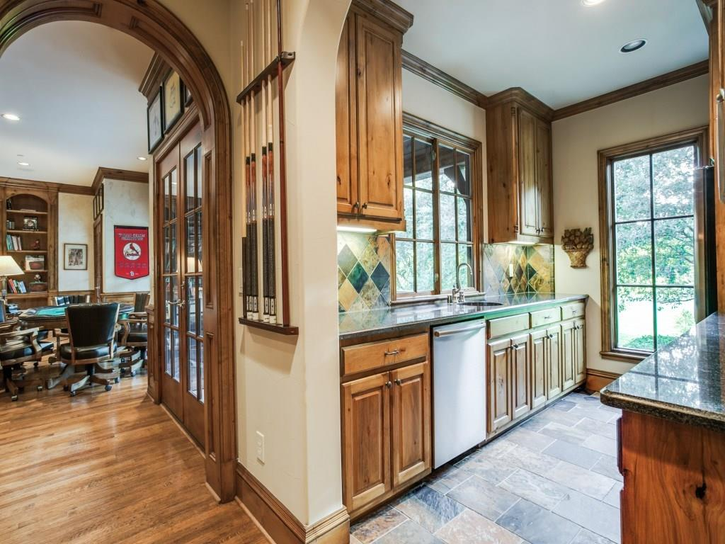 Sold Property | 43 Abbey Woods Lane Dallas, Texas 75248 22