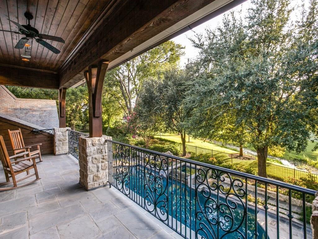 Sold Property | 43 Abbey Woods Lane Dallas, Texas 75248 22