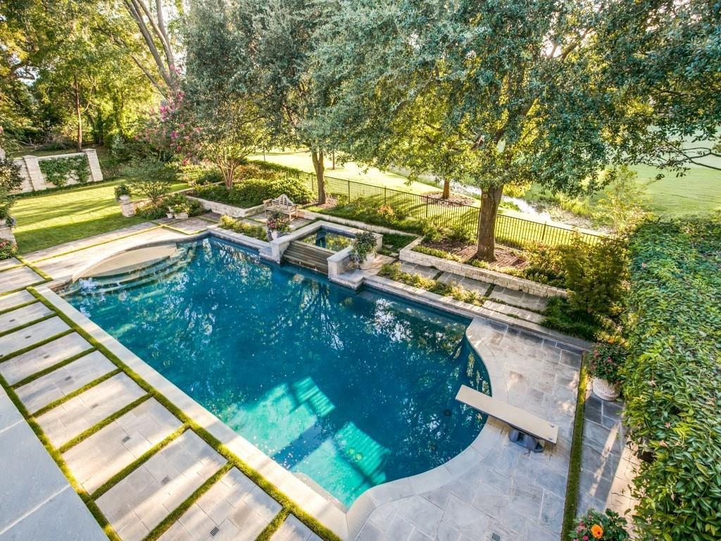 Sold Property | 43 Abbey Woods Lane Dallas, Texas 75248 23