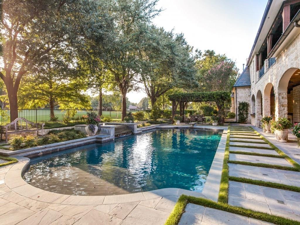 Sold Property | 43 Abbey Woods Lane Dallas, Texas 75248 24