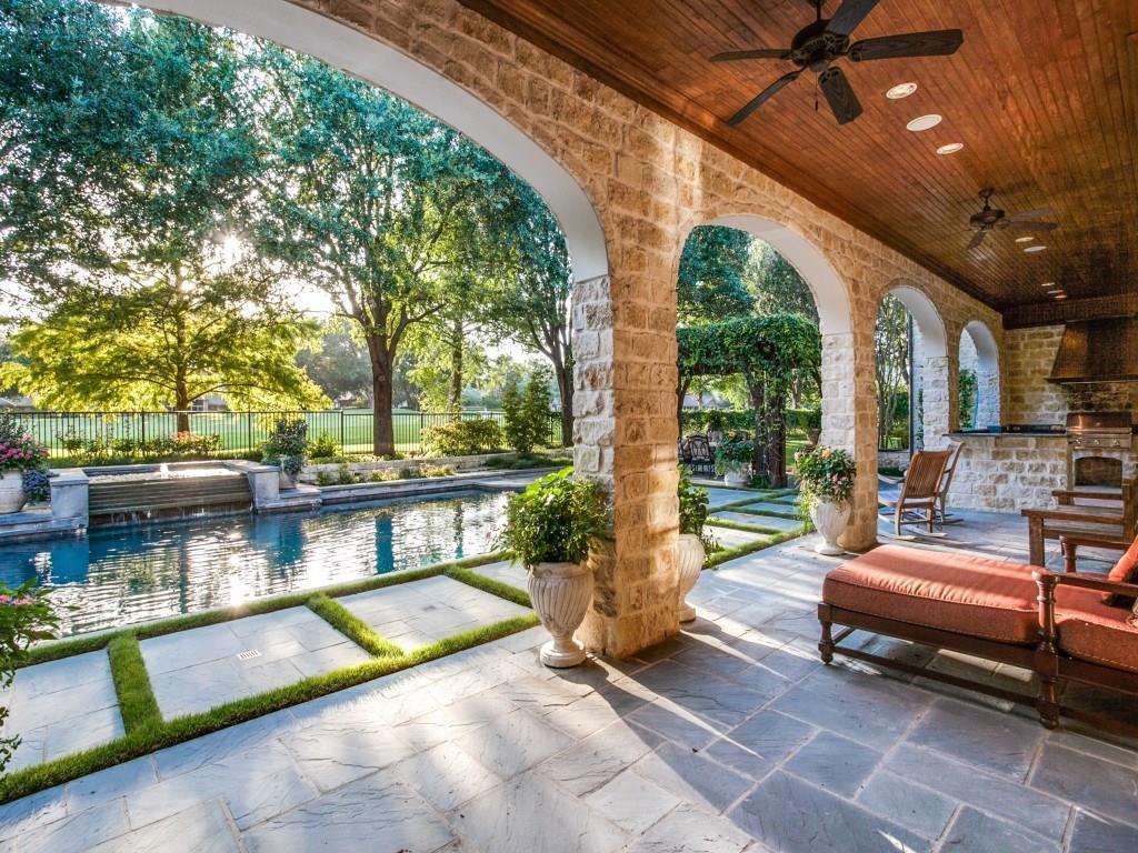 Sold Property | 43 Abbey Woods Lane Dallas, Texas 75248 25
