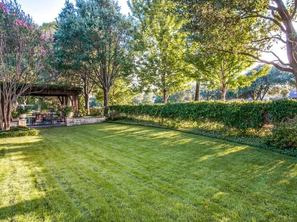 Sold Property | 43 Abbey Woods Lane Dallas, Texas 75248 27