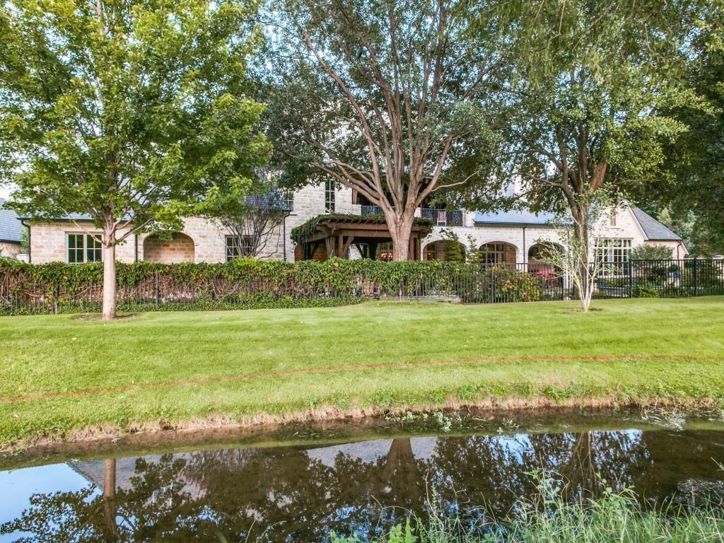 Sold Property | 43 Abbey Woods Lane Dallas, Texas 75248 28