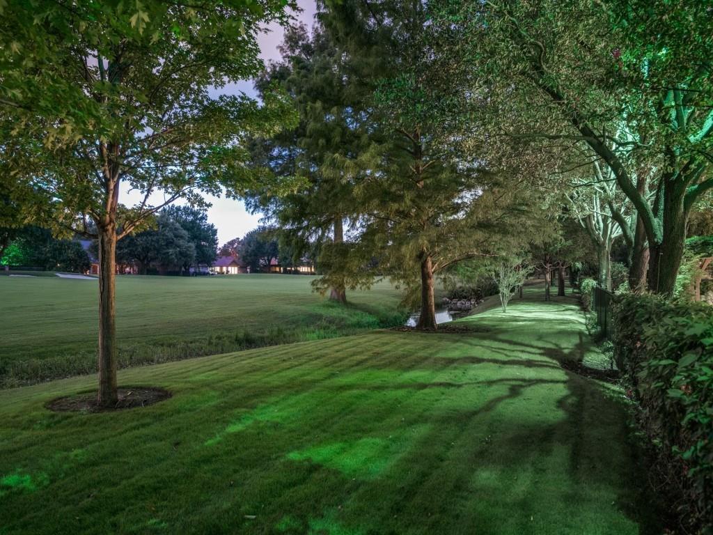Sold Property | 43 Abbey Woods Lane Dallas, Texas 75248 30