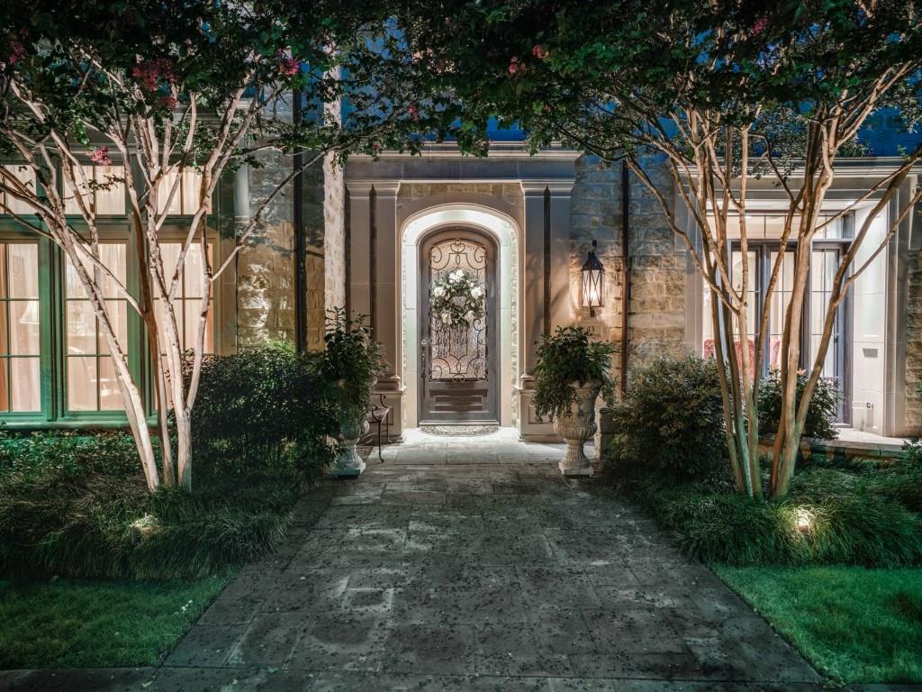 Sold Property | 43 Abbey Woods Lane Dallas, Texas 75248 33