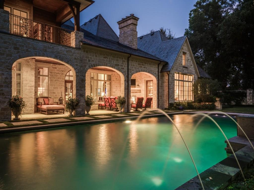 Sold Property | 43 Abbey Woods Lane Dallas, Texas 75248 34