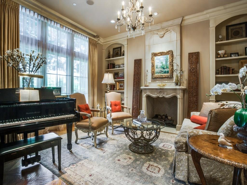 Sold Property | 43 Abbey Woods Lane Dallas, Texas 75248 6