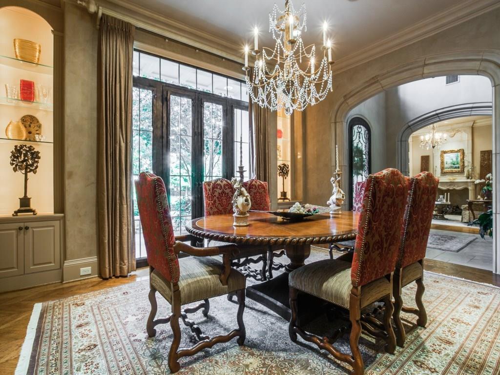 Sold Property | 43 Abbey Woods Lane Dallas, Texas 75248 6