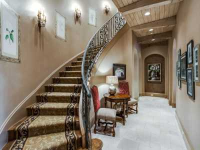 Sold Property | 43 Abbey Woods Lane Dallas, Texas 75248 8