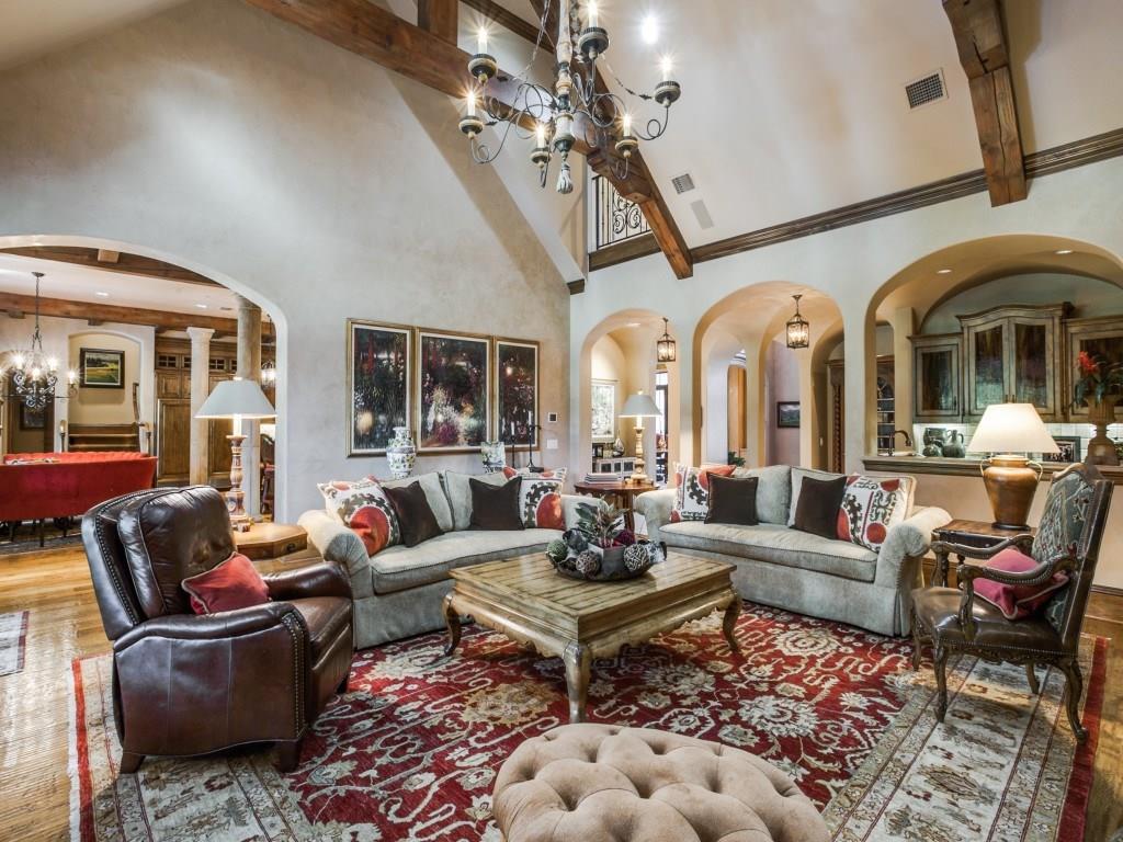 Sold Property | 43 Abbey Woods Lane Dallas, Texas 75248 9