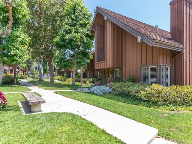 Closed | 1414 Stonewood Court San Pedro, CA 90732 2