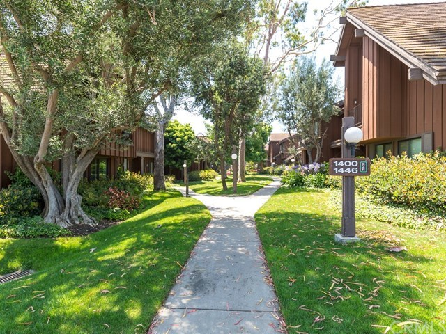 Closed | 1414 Stonewood Court San Pedro, CA 90732 25
