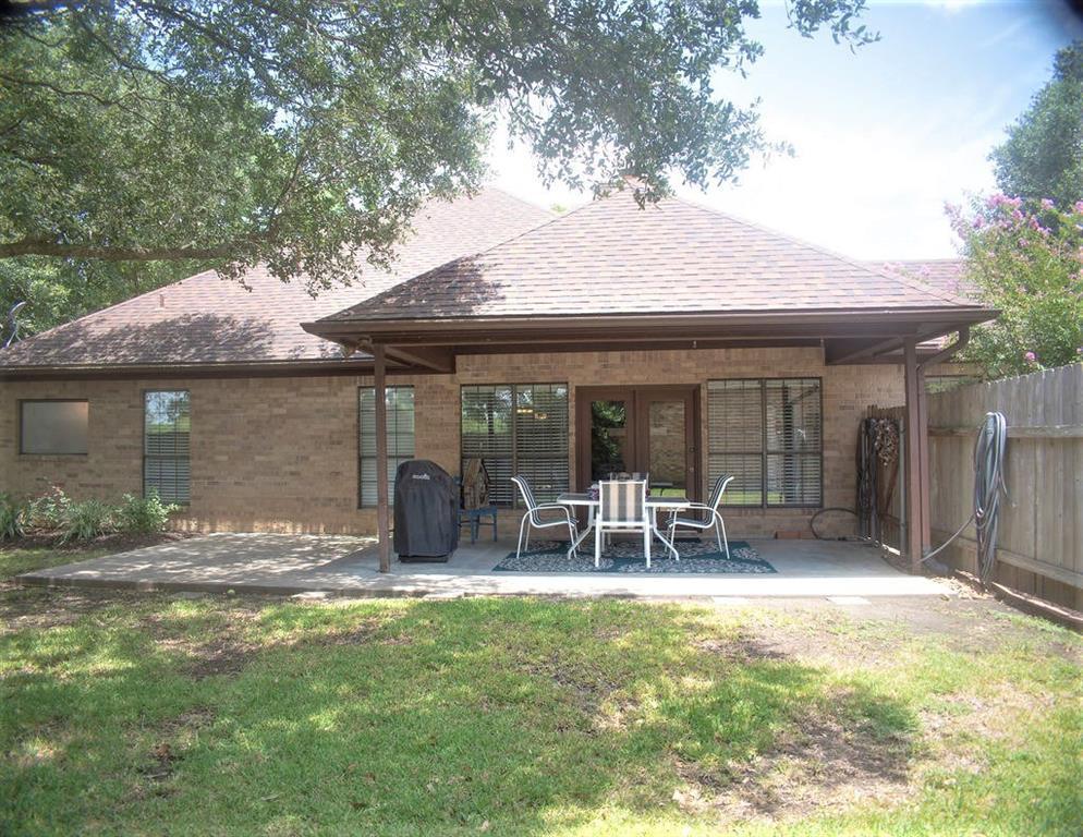 Active | 7 Valhalla Drive Bay City, Texas 77414 33