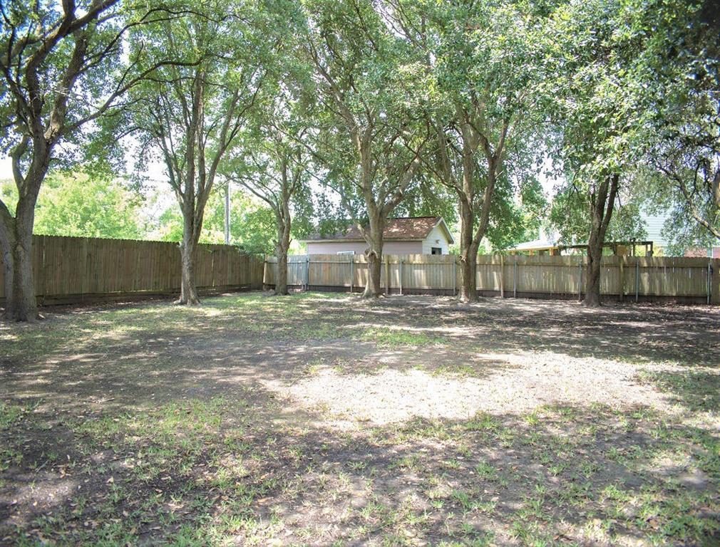 Active | 7 Valhalla Drive Bay City, Texas 77414 35