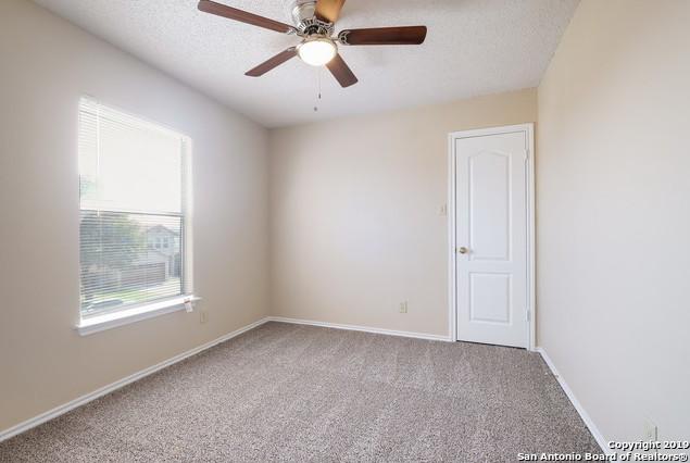 Off Market | 7922 Pecan Heights  San Antonio, TX 78244 11