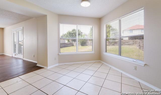 Off Market | 7922 Pecan Heights  San Antonio, TX 78244 16