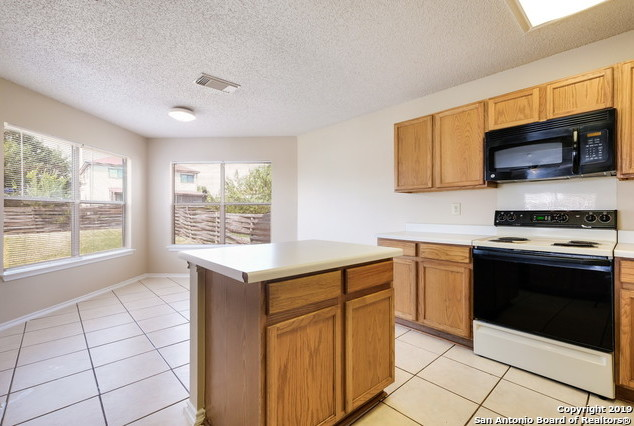 Off Market | 7922 Pecan Heights  San Antonio, TX 78244 19