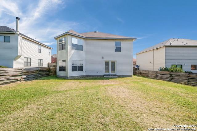 Off Market | 7922 Pecan Heights  San Antonio, TX 78244 21