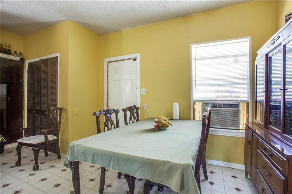 Sold Property | 1411 Taft Street Dallas, Texas 75208 12