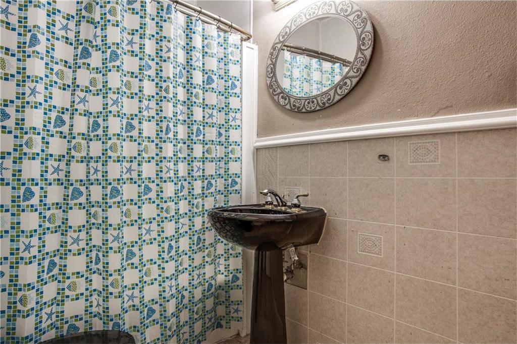 Sold Property | 1411 Taft Street Dallas, Texas 75208 14