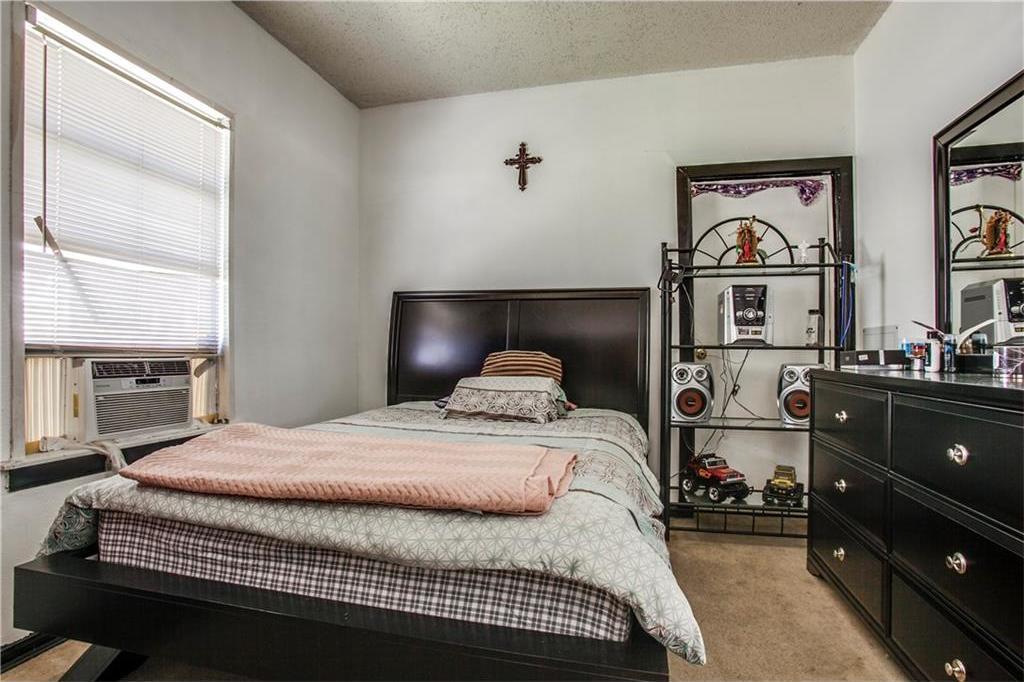 Sold Property | 1411 Taft Street Dallas, Texas 75208 15