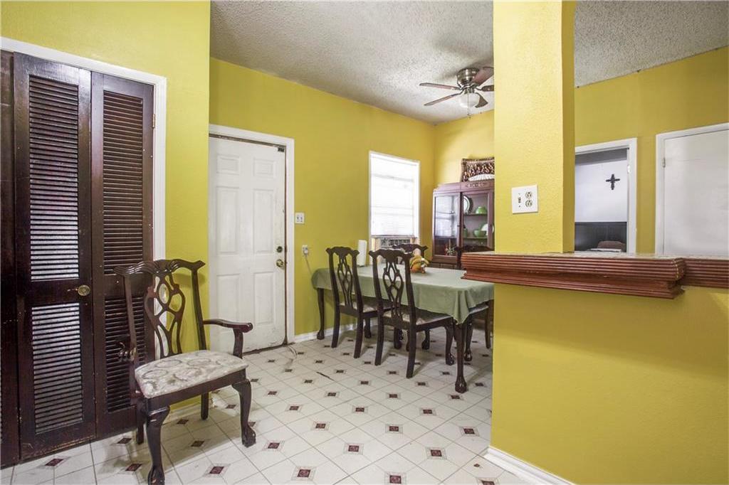Sold Property | 1411 Taft Street Dallas, Texas 75208 11