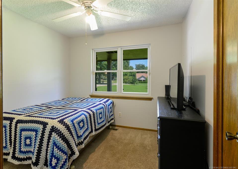 Off Market | 8366 E Winchester Avenue Claremore, Oklahoma 74019 10