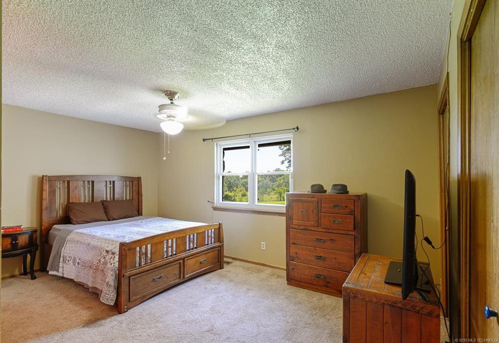 Off Market | 8366 E Winchester Avenue Claremore, Oklahoma 74019 12